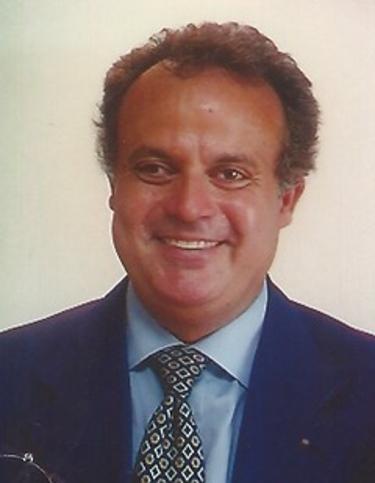 Cesare Formisano