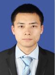 Jinpeng He