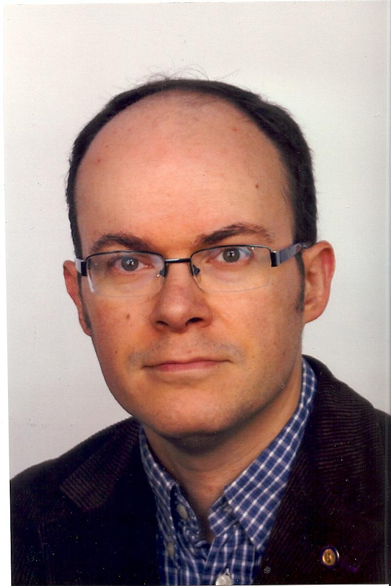 Riaud Xavier