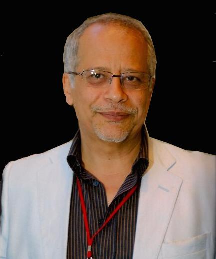 Sameh Mahmoud Shehata